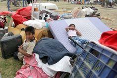 @HogarDeLaPatria : La Erradicación de la #PobrezaExtremala encontraremos con la GM #HogaresDeLaPatria #PobrezaCero