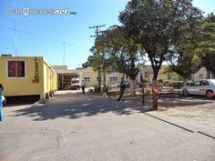 Cauquenesnet / Noticias de Cauquenes: Concejo comunal aprobó nuevos recursos para Hospit...