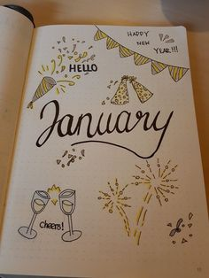 Plan with me November spread is now live on my channel. Link is i Bullet journal January cover – Bullet Journal Inspiration – Plan with me November spread is now live on my channel. Link is i Bullet journal January cover – Bullet Journal Inspiration –