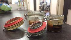 Is rauwe honing gezonder dan andere honing