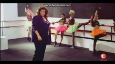 Dance Moms Season 4 Promo Video!!!!!!!!!!!!!!!