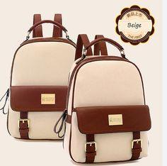 mochila precipitó nuevas mujeres mochilas 2014 remiendo de la manera de la muchacha del oso bolsas de la escuela del estudiante de la PU de viaje de cuero mochila envío libre en Mochilas Escolares de Bolsos y Maletas en AliExpress.com | Alibaba Group