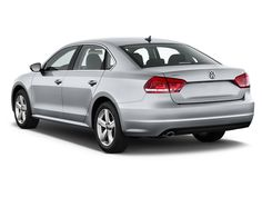 2014 Volkswagen Passat. Click here for a quote:  http://1800carshow.com/newcar/quote?utm_source=0000-3146&utm_medium= OR CALL 1(800)-CARSHOW (1800- 227 - 7469) #Volkswagen