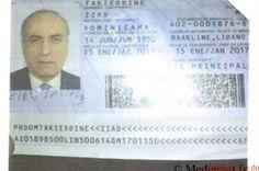 Un caso denunciado en Francia, que no fue tal en la República Dominicana - Cachicha.com
