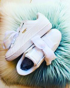 36fe82f932018 Puma heart The classic !  eshop sneakers sneaker sneakersaddict fashionista