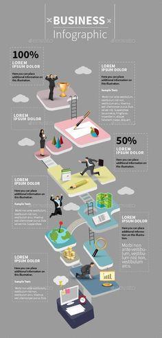Infographic Ideas adobe illustrator infographics pdf : Infographic Essentials   Adobe, Infographic and Adobe illustrator