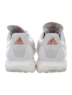 the best attitude ce8a6 0286c Copa Mundial 17 Ultraboost Sneakers