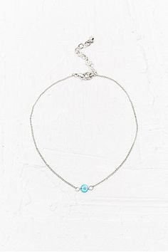 Explore Urban Outfitters' range of jewellery and watches to add new dimensions to your look. Shop for bracelets, earrings, rings, necklaces and chokers. Watch Necklace, Ring Earrings, Anklet, Turquoise Necklace, Urban Outfitters, Chokers, Watches, Mini, Bracelets
