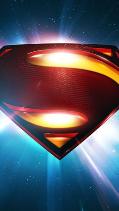 superman space logo awesome wallpaper for iphone 6 Iphone Wallpaper Inspirational, Simple Iphone Wallpaper, Watercolor Wallpaper Iphone, Logo Wallpaper Hd, Tumblr Iphone Wallpaper, Best Iphone Wallpapers, Superman Logo Art, Black Superman, Superman Symbol