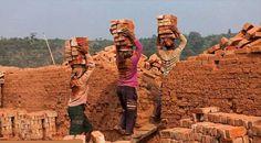 Nepal માં ઈંટની ભઠ્ઠીમાં વિસ્ફોટ, ૬ ભારતીયોના મોત