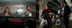 'Reverie' y 'Rise': Las nuevas series de NBC para 2017-18 tendrán una temporada de sólo 10 episodios