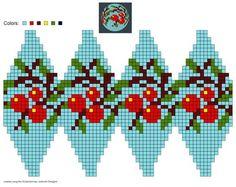 cec2d18664e9426b9445de04dc1ae10f.jpg (564×448)