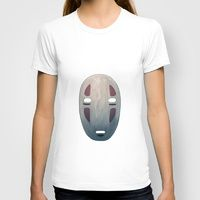 Popular Womens T-shirts | Page 11 of 20 | Society6