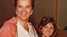 Talent definitely runs in the Twitty family. Conway Twitty's oldest daughter, Kathy, followed in her famous father's footsteps with a career in music. Like her