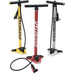 specialized bike pump - Google Search