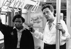 King of New York (1990) Christopher Walken, David Caruso, Laurence Fishburne - Director: Abel Ferrara IMDB: A former drug lord returns from prison determined to wipe out all his competition and distribute the profits of his operations to New York's poor and lower classes in this stylish and ultra violent modern twist on Robin Hood.