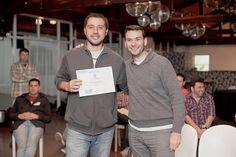 Leandro Navall Workshops | DESTINO TUCUMAN :: REVOLUCION WORKSHOP :: LEANDRO NAVALL