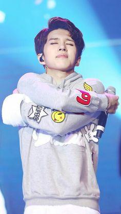 KEN VIXX Say You Say Me, Ken Vixx, Vixx Members, Lee Jaehwan, Jellyfish Entertainment, Love My Family, Kpop Boy, Youngjae, Korean Singer