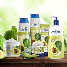 Face Wash, Body Wash, Avon Care, Cosmetic Design, Juice Bottles, Body Lotion, Avon Ideas, Moisturizer, Skincare