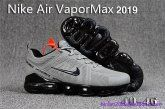 china cheap Mens Nike Air Vapormax 2019 shoes 68 Mens Nike Air, Nike Air Vapormax, Nike Men, Gray Nike Shoes, Jordan Shoes Online, Cheap Nike, Sneakers Nike, China, Pairs
