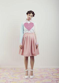 Visca Versa Button Up Shirt – WND.LND Sweater Shirt, Button Up Shirts, Scream, Warehouse, Ballet Skirt, Sweatshirt, Barn, Storage Room, Ballet Tutu