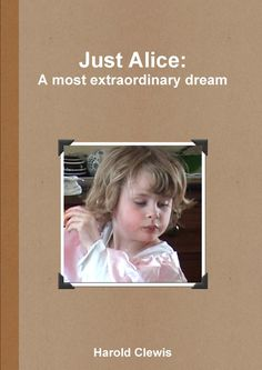 Alice Quotes, Alice Book, A Whole New World, Books To Buy, Shop, Store