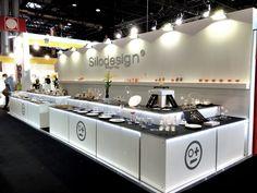 Silodesign Paris - Maison & Objet - Janvier 2015