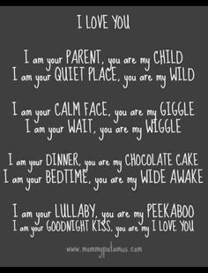 Love my kids Mommy Quotes, Son Quotes, Daughter Quotes, Family Quotes, Quotes To Live By, Life Quotes, Qoutes, Baby Quotes, Mother Quotes