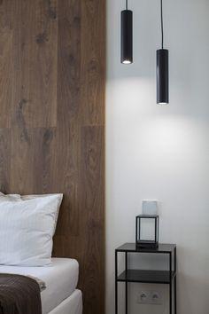 Červený Hrádek u Plzně - [AH]INTERIORS Wall Lights, Lighting, Home Decor, Projects, Appliques, Decoration Home, Room Decor, Lights, Home Interior Design