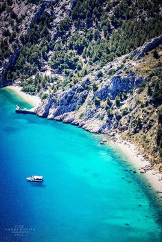 Makarska - Croatia - Adria