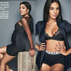 Image may contain: 1 person Sports Celebrities, Mood Pics, Neymar, Bikinis, Swimwear, Style Inspiration, Actresses, Crop Tops, Female