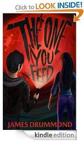 #iLoveEbooks #Free #Kindle #ebook Scary Story: