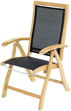 Ikea relaxsessel auflage  IKEA Roxö Sessel | 4.1. Garten | Pinterest | Sessel, Ikea und Gärten