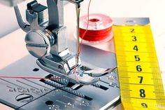 Sewing Techniques Couture Learn the best kept secret on your sewing machine! - Learn the best kept secret on your sewing machine!