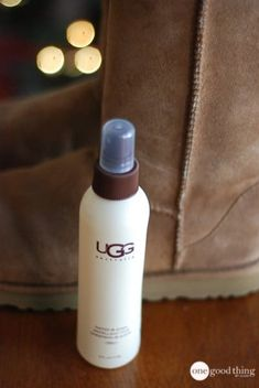 cleaning your uggs, or suede items Ugg Style Boots, Ugg Boots, Clean Boots, Suede Cleaner, How To Clean Suede, Doc Martens Boots, Sheepskin Boots, Shearling Boots, Comfortable Boots