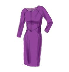 More great options! #Classic #Dress