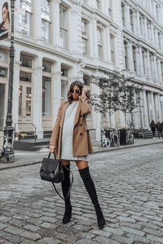 Women S Fashion Cowboy Boots Cheap Outfits Otoño, Paris Outfits, Fashion Outfits, Nyc Fashion, Boho Fashion, Fashion Stores, Fall Winter Outfits, Autumn Winter Fashion, Polene Paris