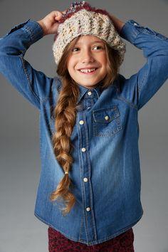 MUDO KIDS FW2014 photo by Cihan Alp GIRAY styling by Pelin GULSEN ULUTAS , vogue kids  , bambini , voguekids Turkey , fashion