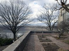 https://www.wmf.org/sites/default/files/styles/project_gallery_full_size/public/projects/gallery/USA%20Cloisters-2.jpg?itok=FlkFX3uv