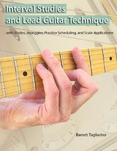 How The Intervals Work on a Guitar Interval Studies and Lead Guitar Technique Guitar Tabs Songs, Jazz Guitar, Music Guitar, Guitar Chords, Playing Guitar, Learning Guitar, Ukulele, Acoustic Guitars, Guitar Shop