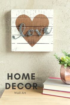 Home decor ideas | Hallway decor | House entrance | Useful furniture | Interior design | #ad