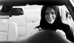 Tips Berkendaraan atau Cara Menyetir yang baik Saat Menjalankan Ibadah Puasa