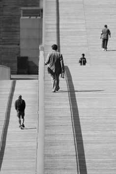 Generations by Stefano Corso. @designerwallace
