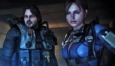 Resident Evil: Το Revelations 1 & 2 έρχεται σε PS4, XBOX One και Switch // More: https://hqm.gr/resident-evil-revelations-1-2-comes-ps4-xbox-one-switch // #Capcom #Horror #HorrorGame #Multiplayer #NintendoSwitch #Otaku #ResidentEvil #ResidentEvilRevelations #ResidentEvilRevelations2 #Sequels #SinglePlayer #SurvivalHorror #Zombies #Entertainment #GameTrailers #Games #Nintendo #PlayStation #Videos #XBOX