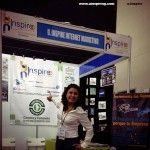 Feria PYME y Emprendedora   contacto@uinspiring.com