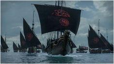 Game of Thrones spinoff series 10,000 Ships to be written by Amanda Segel Cersei Lannister, Daenerys Targaryen, Khaleesi, Game Of Thrones Episodes, Game Of Thrones Series, Kit Harington, Arya Stark, Jon Snow Y Daenerys, Kings Landing