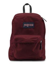 5e189e99e38 21 beste afbeeldingen van kiddies - School backpacks, School bags en ...