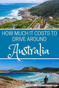 What we spend, the highlights, lowlights and everything in between from month 4 of our road trip around Australia - How Much it Costs to Drive Around Australia – Month 4 - The Trusted Traveller Brisbane, Sydney, Melbourne, Tent Camping, Camping Hacks, Camping Trailers, Camping Activities, Camping Gear, Wanderlust Travel