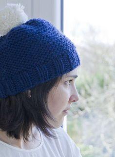 Julypouce tricote