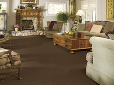 Carpet By Shaw At James Carpets Of Huntsville, AL | Rooms: Bedrooms |  Pinterest | Bedrooms And Room